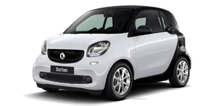 fortwo-coupe-smcc-20