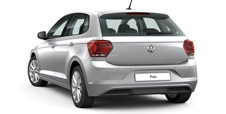 polo-5-door-hatch-vwnp-20 (1)