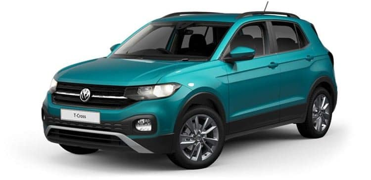 t-cross-suv-vwze-20 (1)