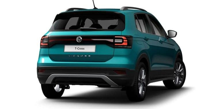 t-cross-suv-vwze-20